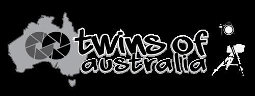 Twins of Australia
