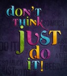 just-do-it-typography-design-hd-wallpaper-desktop-background-5